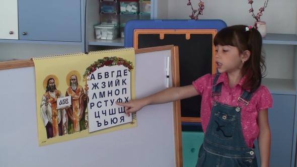 http://vikagujevaya.narod.ru/201.jpg