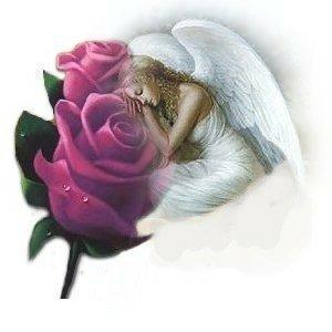 http://vikagujevaya.narod.ru/634977peifae4nv2.jpg