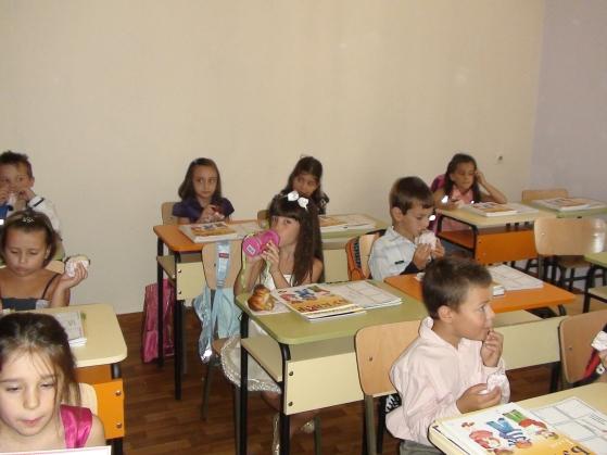 http://vikagujevaya.narod.ru/DSC02265.JPG