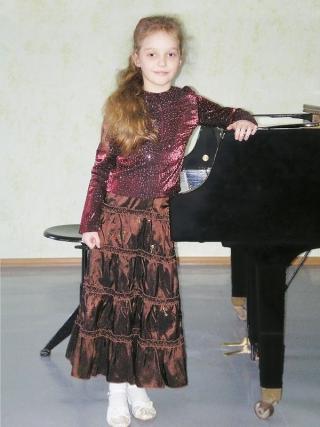 http://vikagujevaya.narod.ru/foto/005.jpg