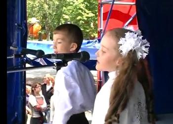 http://vikagujevaya.narod.ru/in01.jpg