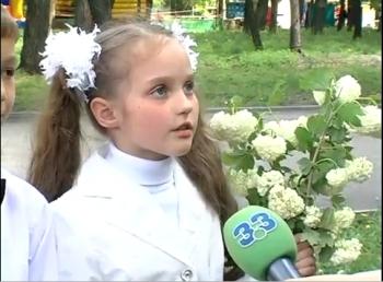 http://vikagujevaya.narod.ru/in02.jpg