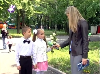http://vikagujevaya.narod.ru/in03.jpg