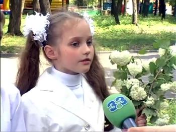 http://vikagujevaya.narod.ru/in05.jpg
