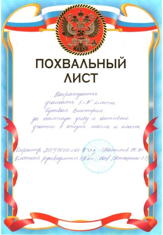 http://vikagujevaya.narod.ru/list1.jpg